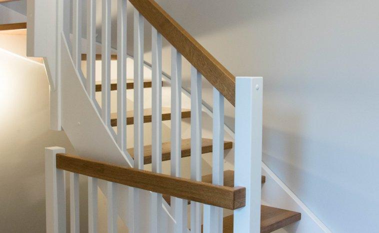 schody-klimczak